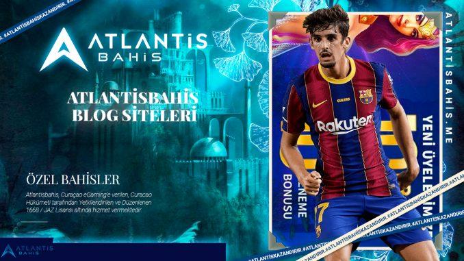 Atlantisbahis blog siteleri